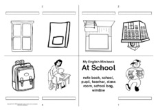 Foldingbook-vierseitig-at-school-4.pdf